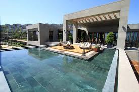 10 of the best designed european hotels design awards 10 of the best designed european hotels