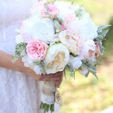 best natural wedding bouquets products on wanelo
