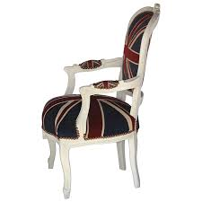 Bedroom Chairs Uk Only Bedroom Chairs Side Chair With Antique Beige Frame In Jack Union
