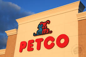 free petco logotype petco pet supplies store identity popular