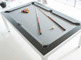 fusion pool dining table fusion pool dining tables abbott doyle
