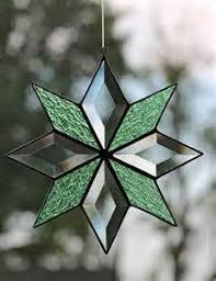 stained glass cross by acrossthetable on etsy stained glass