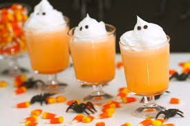 pins on pinterest halloween party family activities