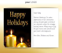 electronic greeting cards electronic greeting cards for business corporate christmas