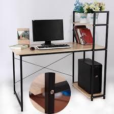 2 Person Reception Desk Brilliant 2 Person Desk Ideas Fantastic Home Design Trend 2017