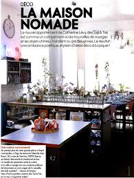 plan d une cuisine de restaurant architecture d une cuisine de restaurant photos de design d