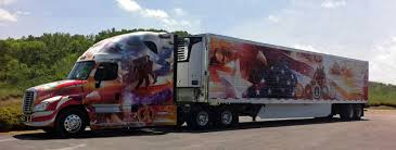 semi truck companies purdy brothers trucking refrigerated u0026 dry van carrier driving jobs