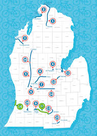 Consumers Energy Outage Map Michigan by Images Consumers Energy