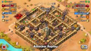 castle siege age of empires castle siege only archers amazing attack