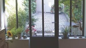 transformer un garage en chambre prix transformer le garage en chambre en pièce en cuisine côté