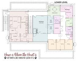 articles with floorplanonline tag my floor plan pictures