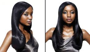 hairstyle 2016 female long hair 20 spectacular black hairstyles for black women