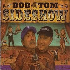 bob tom bob tom show vol 1 greatest hits