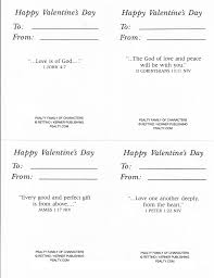 psalty com psalty valentines to print free