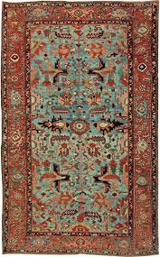 Burgundy Bathroom Rugs Rugs Jcpenney Rugs For Your Inspiration U2014 Jfkstudies Org