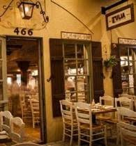 Open Table Naples 132 Best Places To Eat In Swfl Images On Pinterest Naples