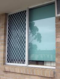 Awning Window Fly Screen Window And Fly Screens Supplier Central Coast
