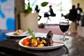cuisine resto m p restaurants starling hotel geneva