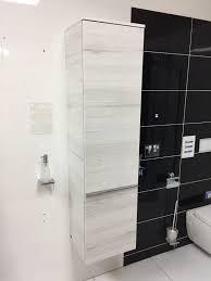 villeroy and boch vanity unit villeroy u0026 boch venticello tall wall unit u2013 cambridgeshire bathrooms