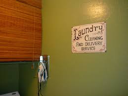 Decorating Laundry Room Walls by Laundry Room Enchanting Laundry Room Art Pinterest Like This