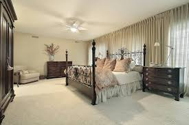 Light Colored Bedroom Furniture 19 Jaw Dropping Bedrooms With Furniture Designs