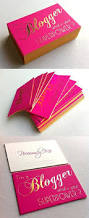 Salon Business Card Ideas Best 25 Fashion Business Cards Ideas On Pinterest Business