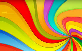 vibrant wallpaper 62 entries in a wallpapers hd group