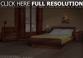 bedroom modern bedroom designs pinterest latest bed designs 2016