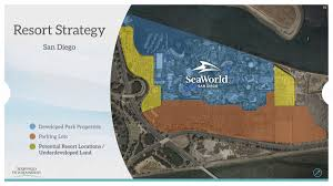 Sea World San Diego Map by Seaworld San Diego Swsd Discussion Thread Page 84 Theme Park