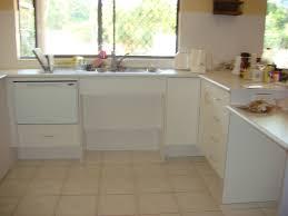 accessible kitchens u2013 vip access