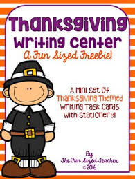 702 best thanksgiving images on literacy