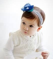infant headbands online get cheap lace infant headbands aliexpress alibaba