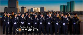 police department irving tx official website