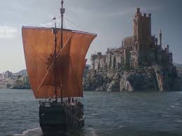 where does game of thrones film king u0027s landing business insider