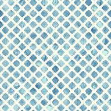 pattern wallpaper modern geometric pattern wallpaper burke décor burke decor