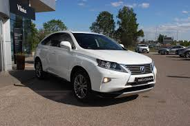 lexus rx 200t executive rx 450h executive used cars