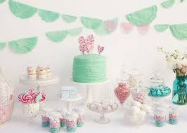how to create the perfect diy candy buffet my love of style u2013 my