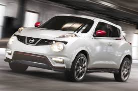 juke nismo 2013 used 2015 nissan juke nismo rs pricing for sale edmunds