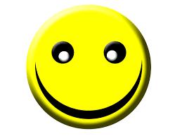 dancing emoji gif gif smiley free download clip art free clip art on clipart