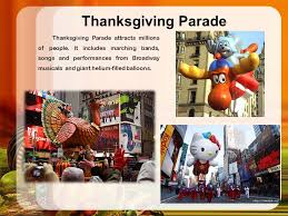 thanksgiving day thanksgiving day is a national
