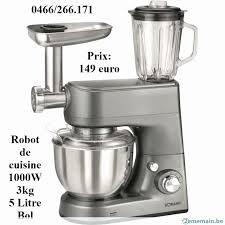 cuisine cuiseur multifonction cuiseur multifonction silvercrest best of mini de