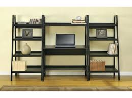 Desks For Small Spaces Ikea Desk Modern Design 42 I Was Tired Of Wasted Floor Space So I