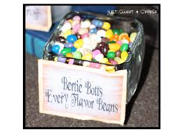 where to buy bertie botts just sweet and simple harry potter bertie botts every flavor beans