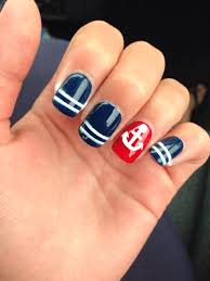 carnival cruise nail art carnival magic pinterest cruise