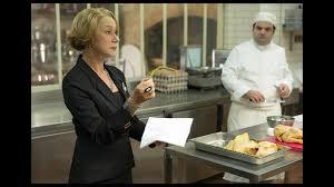 cuisine du bonheur fr cinema deluxe les recettes du bonheur kinepolis belgique