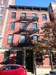 791 greenwich st in west village sales rentals floorplans