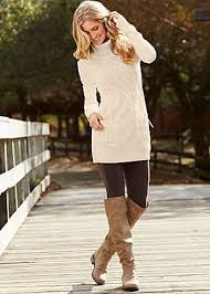 best 25 dress with boots ideas on pinterest winter dresses with