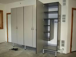 Wooden Closet Shelves by Metal Closet Organizer U2013 Aminitasatori Com