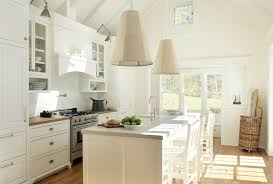 www home interior designs concord green home style kitchen boston by
