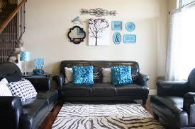 Dollar Store Home Decor Ideas by Creative Juices Decor Ideas